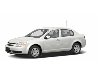 2006_Chevrolet_Cobalt_4dr Sdn LS_ Muncie IN