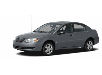 2006_Saturn_Ion_ION 2 4dr Sdn Auto_ Muncie IN