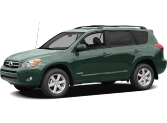 2008_Toyota_RAV4_FWD 4dr 4-cyl 4-Spd AT_ Muncie IN