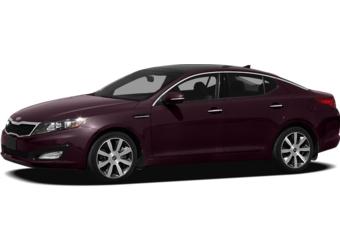 2012_Kia_Optima_4dr Sdn 2.4L Auto EX_ Muncie IN