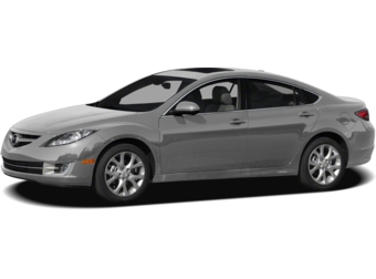 2012_Mazda_MAZDA6_4dr Sdn Auto i Touring_ Muncie IN