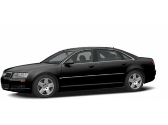2005_Audi_A8_4dr Sdn 4.2L quattro Auto_ Muncie IN