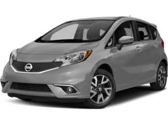 2016_Nissan_Versa Note_5dr HB CVT 1.6 SV_ Muncie IN