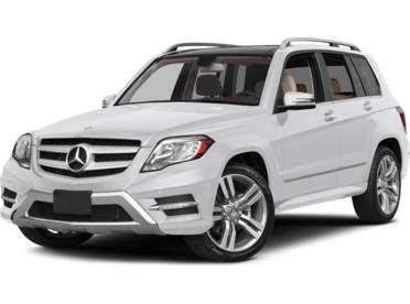 2014_Mercedes-Benz_GLK_GLK 350_ Seattle WA
