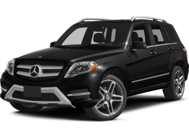 2013_Mercedes-Benz_GLK_GLK 250_ Seattle WA