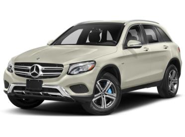 2019_Mercedes-Benz_GLC_GLC 350e_ Seattle WA