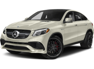 2019_Mercedes-Benz_GLE_AMG® 63 S Coupe_ Seattle WA