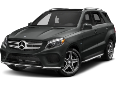 2018_Mercedes-Benz_GLE_550 Hybrid 4MATIC®_ Seattle WA