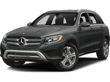 2018_Mercedes-Benz_GLC_GLC 300_ Seattle WA