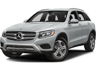 2019_Mercedes-Benz_GLC_GLC 300_ Seattle WA