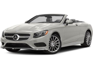 2017_Mercedes-Benz_S_550 Cabriolet_ Seattle WA