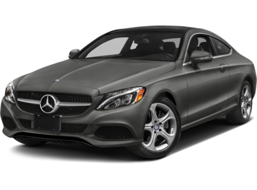 2018_Mercedes-Benz_C_300 4MATIC® Coupe_ Seattle WA