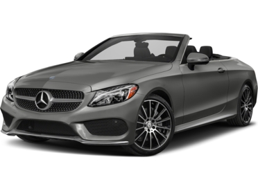2018_Mercedes-Benz_C_63 S AMG® Coupe_ Seattle WA