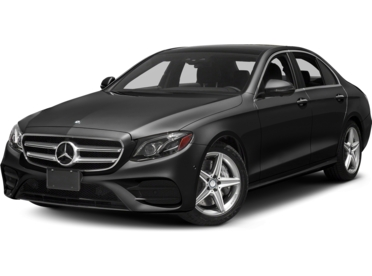 2018_Mercedes-Benz_E-Class_E 300_ Seattle WA