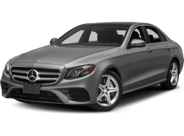 2018_Mercedes-Benz_E_300 4MATIC® Sedan_ Seattle WA