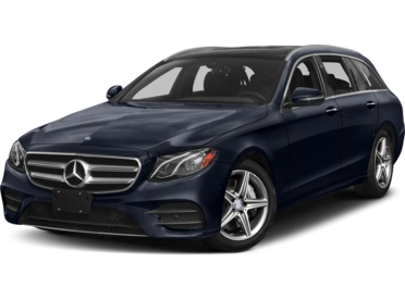 2018_Mercedes-Benz_E-Class_E 400_ Seattle WA
