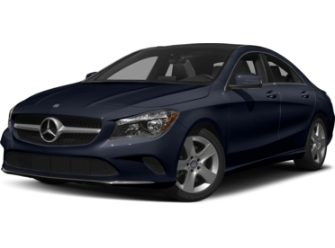 2019_Mercedes-Benz_CLA_CLA 250_ Seattle WA