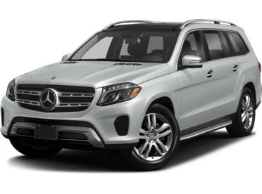 2019_Mercedes-Benz_GLS_GLS 450_ Seattle WA
