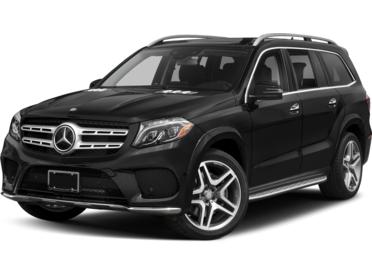 2018_Mercedes-Benz_GLS_GLS 550_ Seattle WA