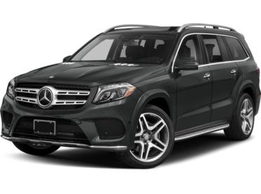 2019_Mercedes-Benz_GLS_GLS 550_ Seattle WA