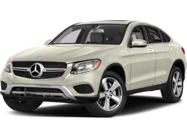 2019_Mercedes-Benz_GLC_300 4MATIC® Coupe_ Seattle WA