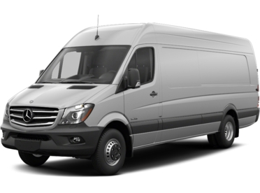 2017_Mercedes-Benz_Sprinter 3500 Smart Liner Shell Van__ Seattle WA