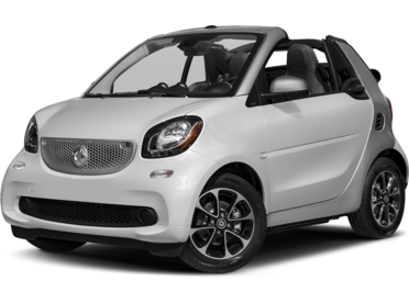 2017_smart_Fortwo_Passion_ Seattle WA