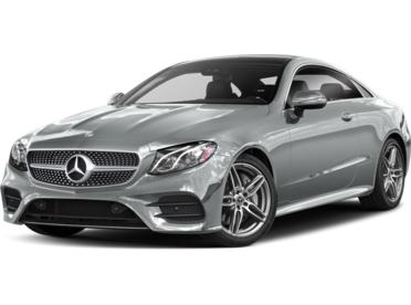 2018_Mercedes-Benz_E-Class_E 400_ Seattle WA