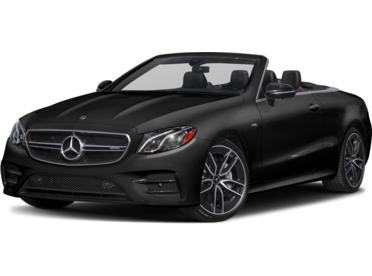 2019_Mercedes-Benz_E-Class_E 53 AMG®_ Seattle WA
