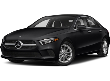 2019_Mercedes-Benz_A 220 4MATIC® Sedan__ Seattle WA