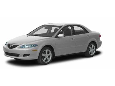 2005_Mazda_MAZDA6_4dr Sdn i Auto_ Midland TX