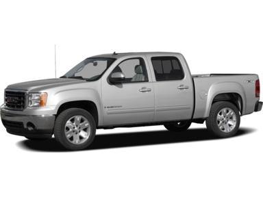 2011_GMC_Sierra 1500_4WD Crew Cab 143.5 SLE_ Midland TX