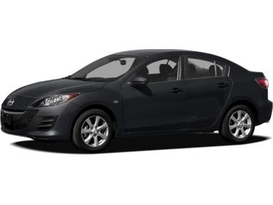2011_Mazda_MAZDA3_4dr Sdn Auto i Touring_ Midland TX