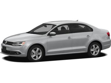 2011_Volkswagen_Jetta Sedan_4dr DSG TDI_ Midland TX