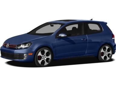 2011_Volkswagen_GTI_2dr HB Man_ Midland TX