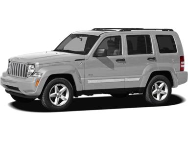 2012_Jeep_Liberty_4WD 4dr Sport_ Midland TX