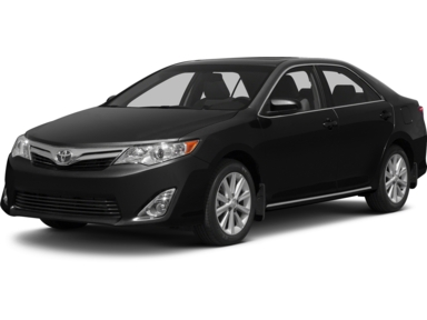 2012_Toyota_Camry_4dr Sdn I4 Auto LE_ Midland TX