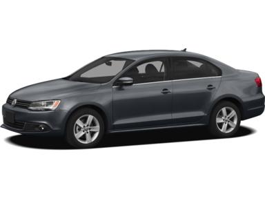 2012_Volkswagen_Jetta Sedan_4dr Auto SE_ Midland TX