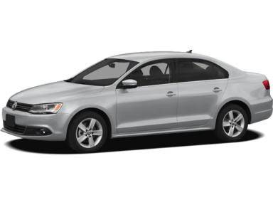2012_Volkswagen_Jetta Sedan_4dr DSG TDI_ Midland TX