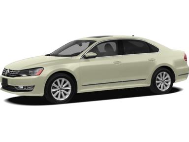 2012_Volkswagen_Passat_4dr Sdn 2.0L DSG TDI SEL_ Midland TX