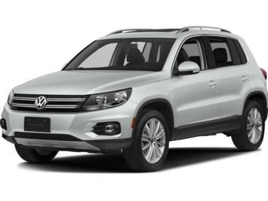 2015_Volkswagen_Tiguan_2WD 4dr Auto S_ Midland TX