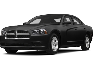2013_Dodge_Charger_4dr Sdn SXT RWD_ Midland TX