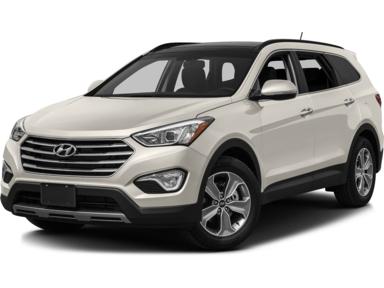2015_Hyundai_Santa Fe_AWD 4dr Limited_ Midland TX