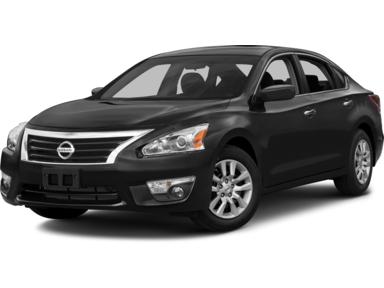 2015_Nissan_Altima_4dr Sdn I4 2.5 S_ Midland TX