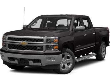 2015_Chevrolet_Silverado 1500_4WD Crew Cab 143.5 High_ Midland TX