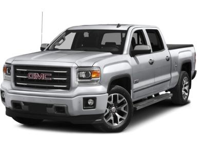 2015_GMC_Sierra 1500_2WD Crew Cab 143.5 SLE_ Midland TX