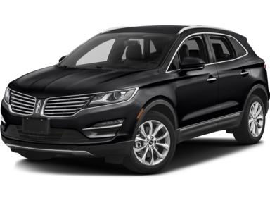 2016_LINCOLN_MKC_AWD 4dr Reserve_ Midland TX