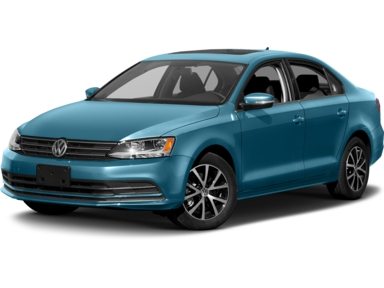 2016_Volkswagen_Jetta Sedan_4dr Auto 1.4T S_ Midland TX