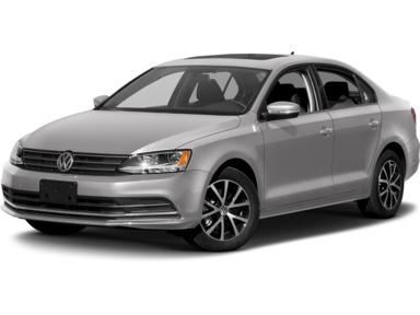 2015_Volkswagen_Jetta Sedan_4dr Man 2.0L S_ Midland TX