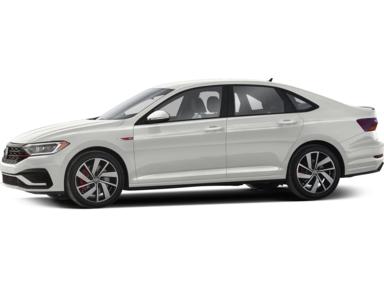 2019_Volkswagen_Jetta GLI_35th Anniversary Edition DSG_ Midland TX